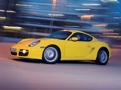 Porsche Cayman S 2006 Specs by Porsche Cayman 987 Specs Photos 2006 2007 2008