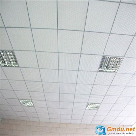 ceiling t bar aluminum suspended ceiling grid groove t bar ceiling grid