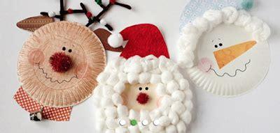 manualidades de navidad para ni os flor de pascua ayuda para maestros manualidades y actividades para hacer