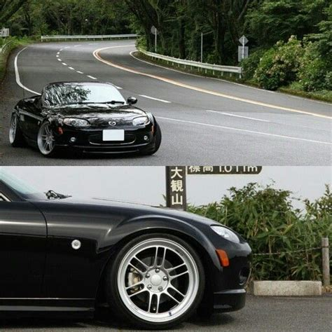 mazda nc 123 best images about mx 5 miata nc on
