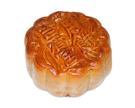 new year moon cake file mooncake jpg