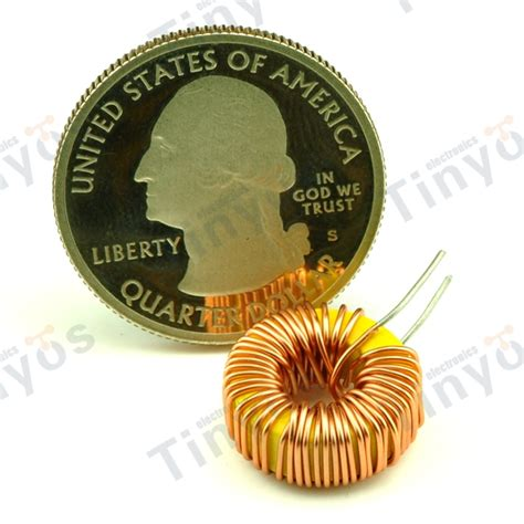 inductor 10uh toroidal how to make inductor 10uh 28 images how to make inductor ferrite 28 images china ferrite rod