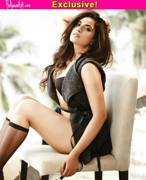 richa chadda me too richa chadda the thing with the indian audience is that