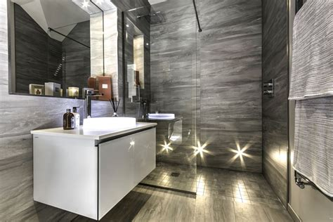High End Bathroom Showers 13 Excellent High End Bathroom Showers Ideas Direct Divide