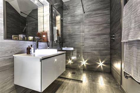 13 Excellent High End Bathroom Showers Ideas ? Direct Divide