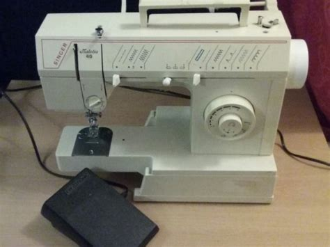 knit sewing machine sewing machine singer 5085 for sale in dublin 1 dublin