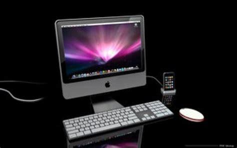 Keyboard Imac imac free 3d model 3ds obj c4d free3d
