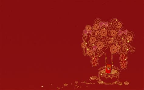 computer wallpaper new year 2012 year of the dragon chinese new year 2012 new year