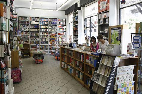 libreria internazionale il libro libreria internazionale milanomia