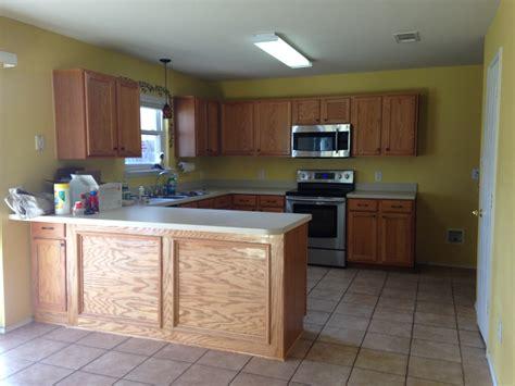 kitchen cabinet grades makeover your builder grade cabinets like a pro motifbrophy