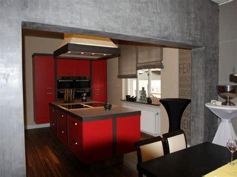 innenarchitektur köln kochen an der heidestra 195 ÿe in k 195 182 ln mieten partyraum und
