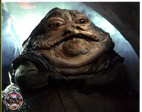 the hutt palin and jabba the hutt much in common