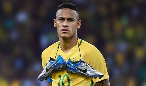 neymar world cup 2018 nike mercurial neymar puro fenomeno 2018 signature boots