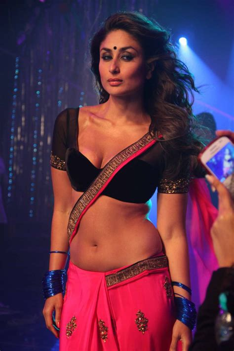 film hot bollywood 2015 unseen picss kareena kapoor hot in heroine movie