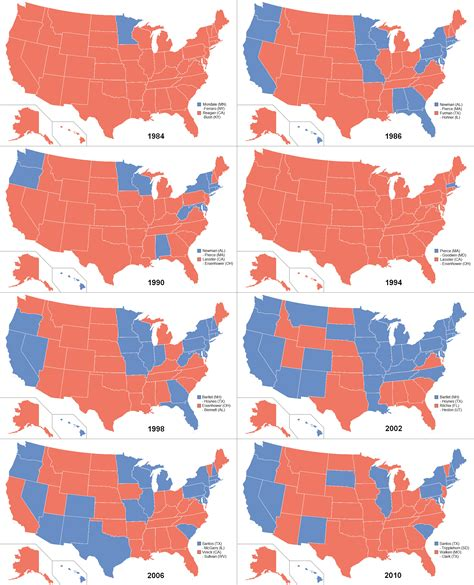 us presidential election results history map election map thread page 2 alternate history discussion