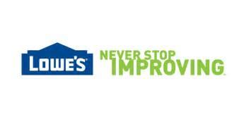 performancexpress lowes nsi logo