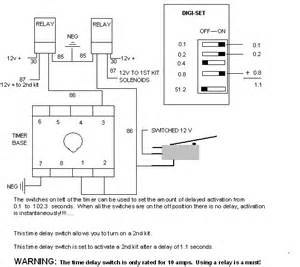 digi set timer wiring diagram msd rpm activated switch wiring diagram wiring diagrams