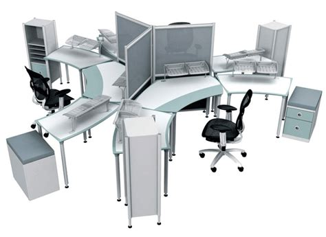 modular office workstations izzy clara office