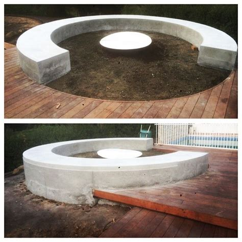 circular bench seating 17 best images about perse on pinterest wraparound