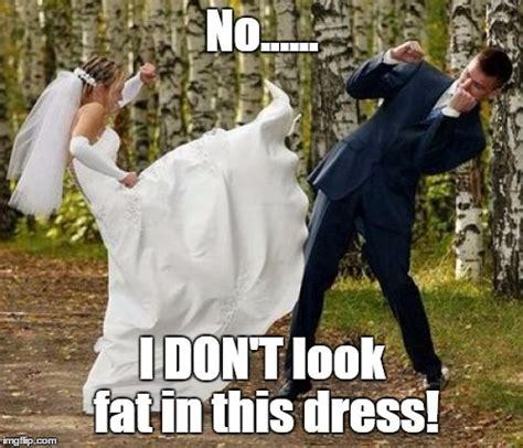 Bride Meme - angry bride meme imgflip