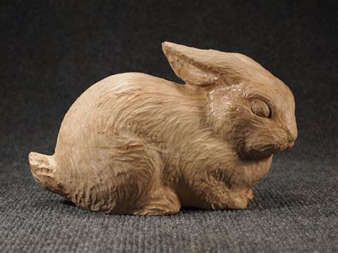 woodworking rabbit 29 brilliant woodworking rabbit egorlin