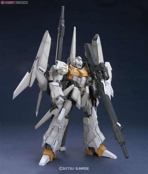 rgz 95c rezel type c defenser a b unit general revil mg gundam model kits images list