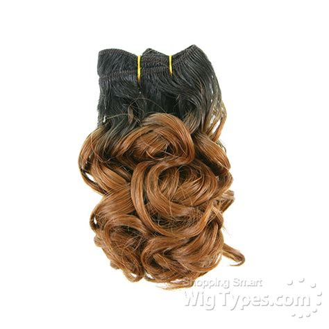 milky way hair short cut series milkyway human hair weave short cut series oprah 3pcs