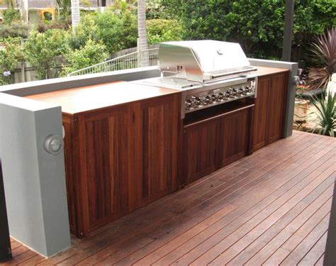Outdoor Kitchen Furniture Outdoor Cabinets Galleries Davis Furniture