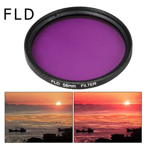 Uv Cpl Nd4 Filter Softcase Lens For Canon 1 Set 58mm uv cpl pld nd2 nd4 nd8 filter lens 58mm for canon 60d 600d 650d 700d lf134 ebay