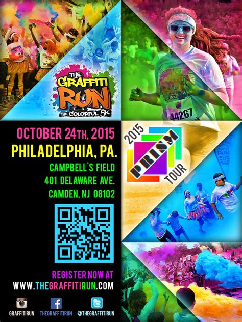 philadelphia color run philadelphia pennsylvania 5k color run july 2015