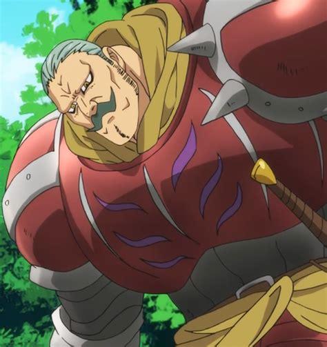 image twigo animepng nanatsu  taizai wiki fandom
