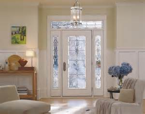 full glass entry door front door wreaths entry contemporary with canned glass