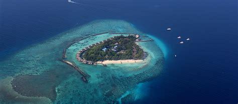 dive holidays maldives diving holidays maldives dive