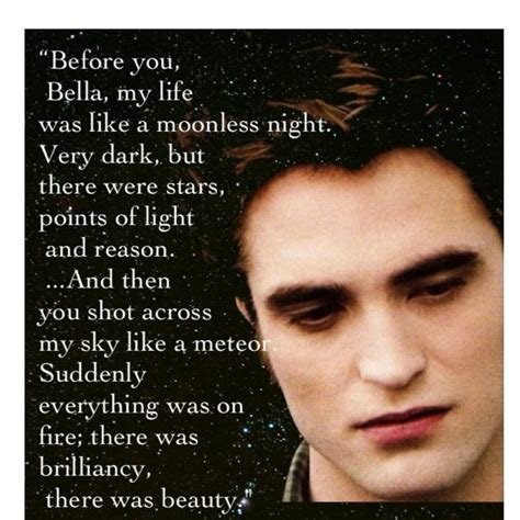Wedding Quotes Romeo And Juliet Edward From Twilight Quotes Quotesgram