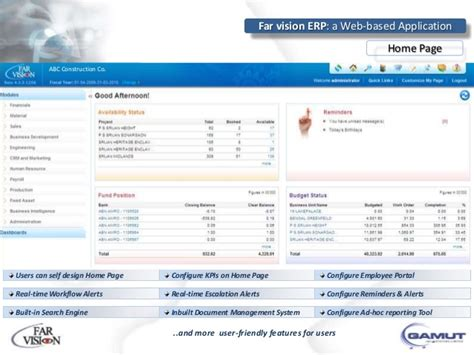 master page templates for asp net 3 5 free download creating website templates with master pages asp free asp
