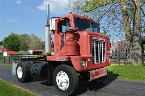 commercial truck for sale cab over semi truck for sale autos post
