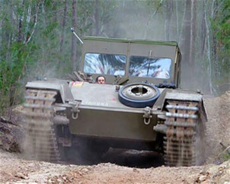 centurion boats sydney tank ride ride on a centurion tank brisbane adrenaline
