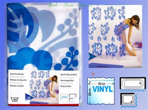 paraspruzzi per vasca da bagno paraspruzzi per vasca da bagno 28 images cabine doccia