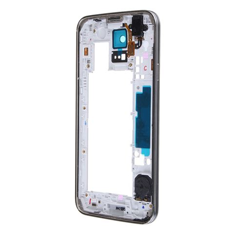 samsung galaxy s5 lcd screen replacement assembly lcd display touch screen digitizer replacement repair tools for samsung galaxy