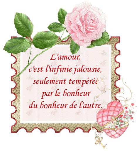 turngeräte möbel po 232 mes et chansons d amour 187 poemes lyriques