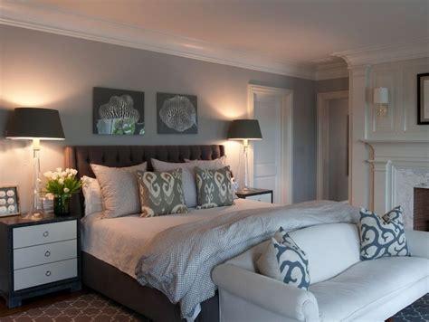 best ideas about bedroom paint colors on best 25 blue gray bedroom ideas on pinterest blue gray 25   f0adee3d59dbf1f3db36d7c919259757