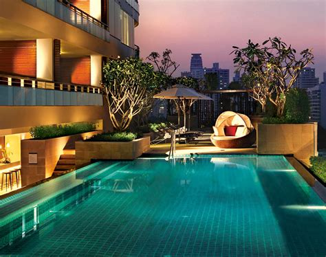 bangkok appartments appartments in bangkok service apartment in bangkok h20ho