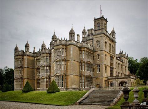 englefield berkshire englefield house in berkshire castles and such pinterest
