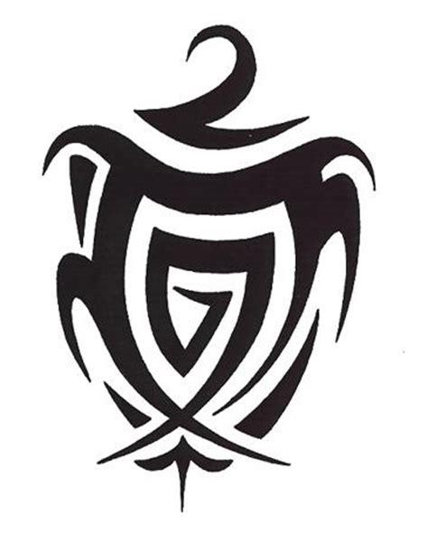 tattoo goo wiki image iains tattoo png warden s vigil wiki