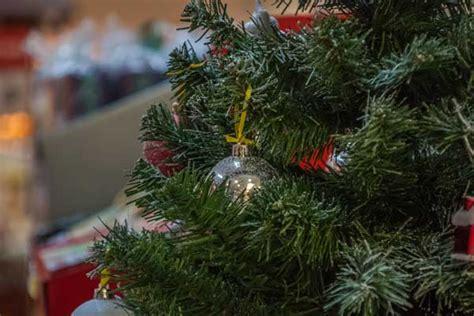 costo de arbol de navidad 193 rboles de navidad en la cdmx m 225 sporm 225 s