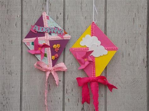themes makar jar 10 best pinwheels and kites party images on pinterest
