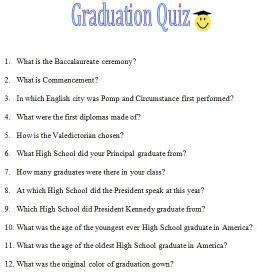 printable games for high school 17 best images about graduations 2017 2018 on pinterest