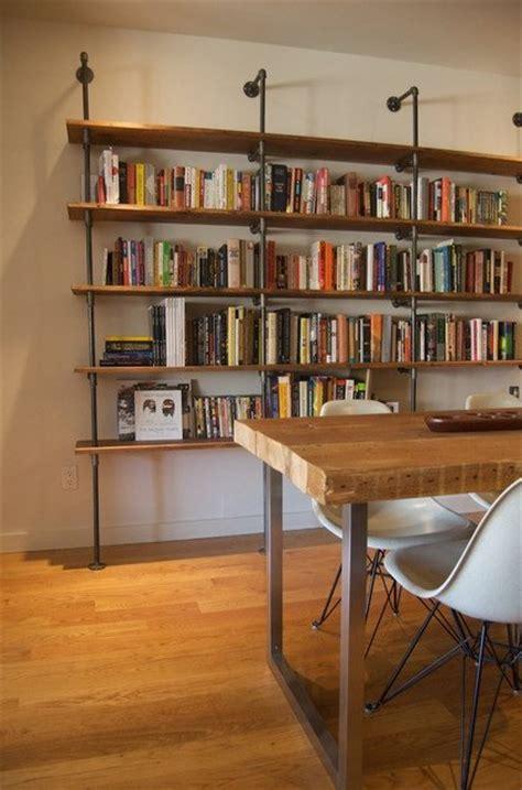 diy bookshelf projects       weekend bob