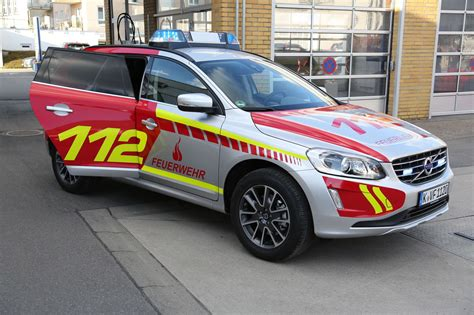 Auto Wagner by Feuerwehrtag Bei Auto Wagner Autohaus Wagner