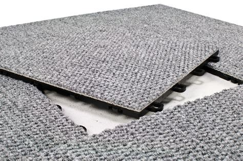 5 Most Popular Interlocking Carpet Tiles Reviewed with